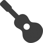 http://www.saasoittaa.fi/wp-content/uploads/2016/06/cropped-logo-uke02.png